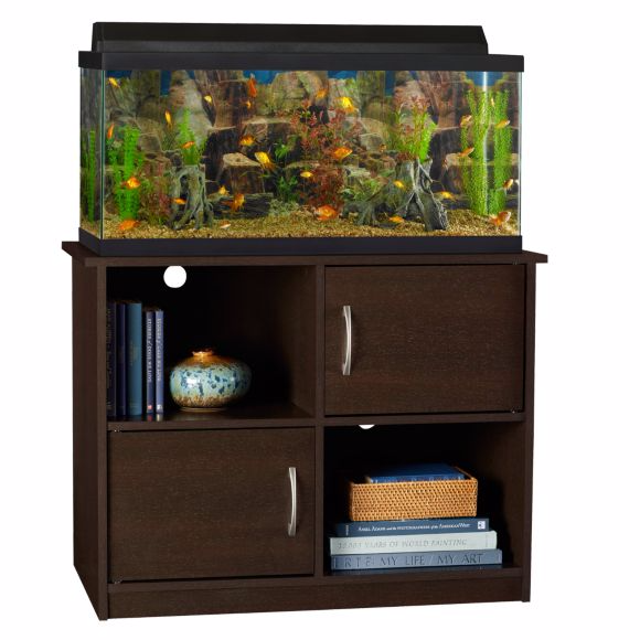 Top-fin-aquarium-stand