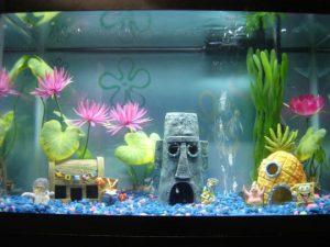 spongebob-theme