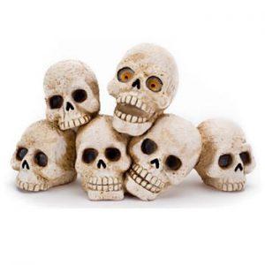 decorations-dead