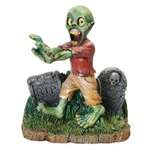 zombie-tank