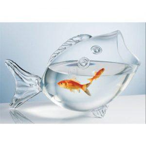 fish-shaped-bowl