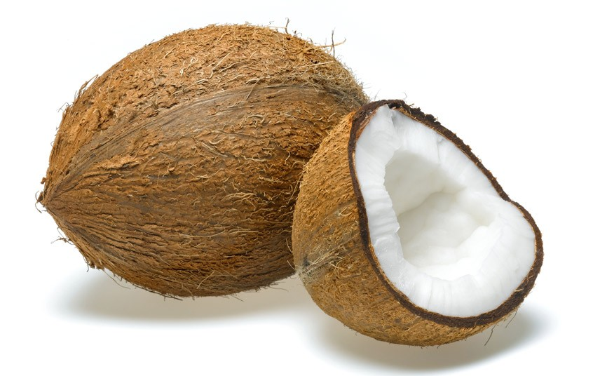 Coconuts Kill More People Than Sharks – Myth Or Fact?