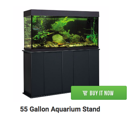 55-gallon-stand-aquarium