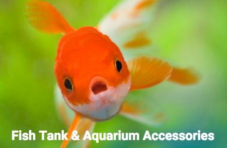 accessories-fish-tank-aquarium