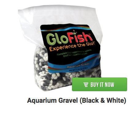 aquarium-gravel-black-white