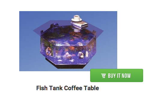 coffee-table-fish-tank