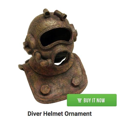 diver-helmet-ornament