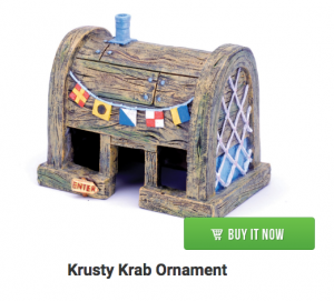 krusty-krab-ornament