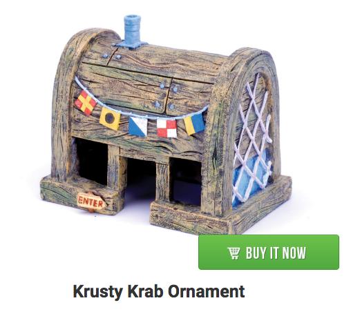 krusty-krab-ornament
