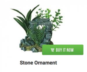 stone-ornament