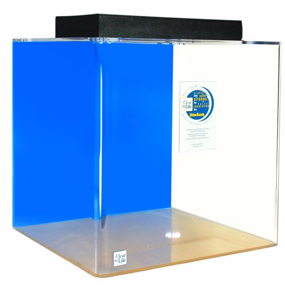 clear-for-life-25-gallon-cube
