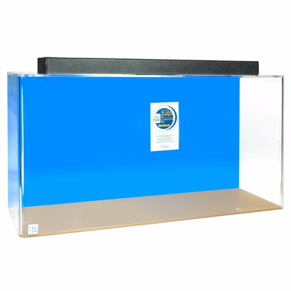 clear-for-life-300-gallon-rectangle