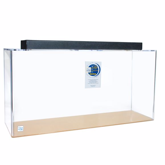 clear-for-life-300 gallon