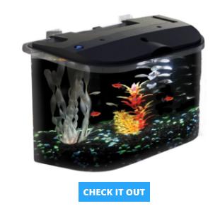 kit-aquarium-kollercraft kit