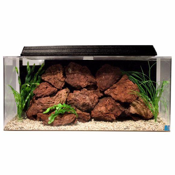 seaclear-30-gallon-rectangle
