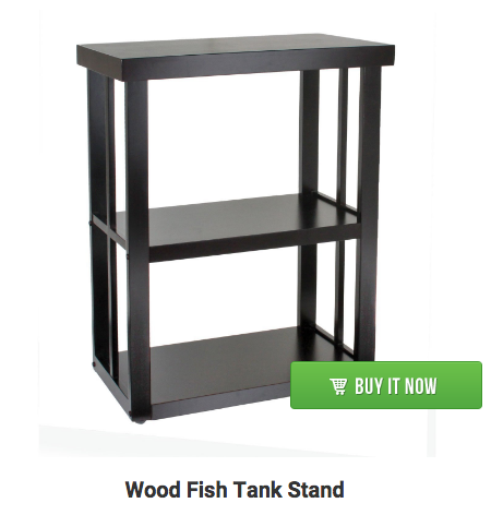 wood-fish-tank-stand