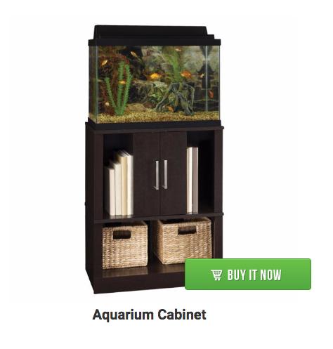cabinet-aquarium