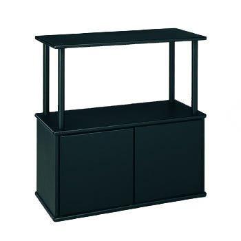 Fish Tank & Aquarium Cabinets & Stands