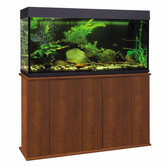 Fish tank aquarium cabinets stands for 55 gallon fish tank stand