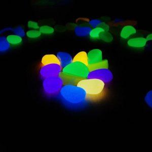 stone-glow