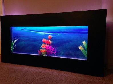 wall-mounted-jersey-aquarium
