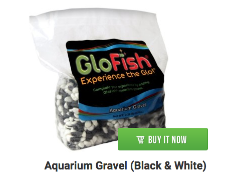 aquarium-gravel-black-white
