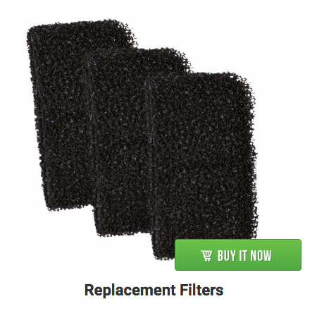 filter-replacements