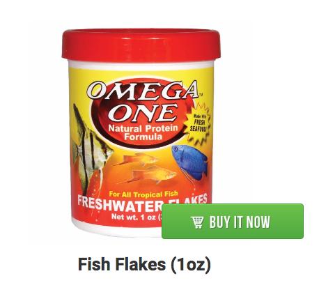 fish-flakes