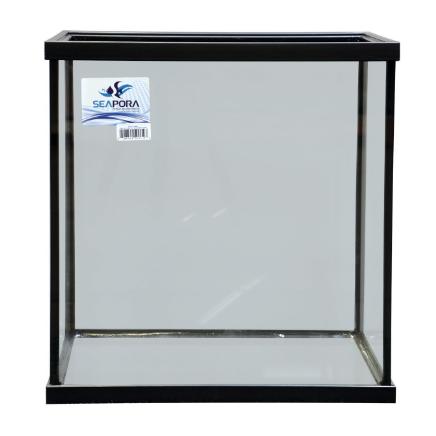 25 30 35 gallon fish tanks aquariums kits stands for 30 gallon hexagon fish tank