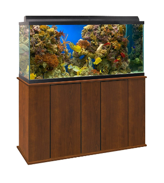 90 100 110 gallon fish tanks aquariums kits stands for 100 gallon fish tank with stand